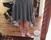 Laisva suknelė