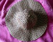Graži vasariška skrybelė