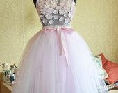 Dviejų dalių suknelė