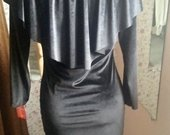 suknelė3