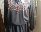 suknelė5