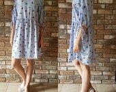 Suknelė NAUJA