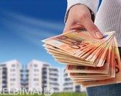 banko skolinimo privataus