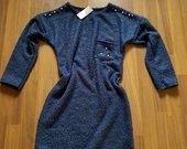Nauja suknele tunika