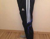 Adidas sprtinės kelnės