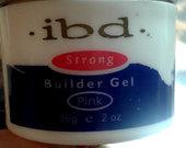 IBD gelis