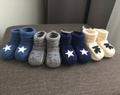 Tapukai megzti
