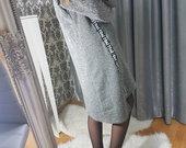 Šilta nauja suknutė