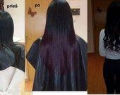 plauku priauginimas nuo 120e