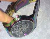 Kenzo laikrodis