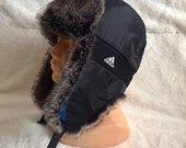 Naujos Adidas žieminės kepurės