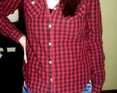 Forever21 marškiniai
