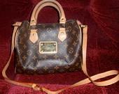Louis Vuitton rankine
