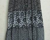 Ilga vasarinė Lindex suknelė