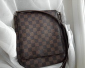 Louis Vuitton rankine