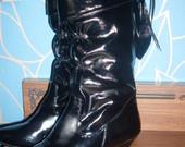 zieminiai batai