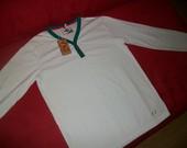 Nauji Lee Cooper marškinėliai
