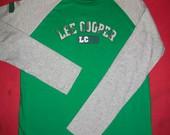 Nauji Lee Cooper merškinėliai berniukui