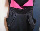 Proginė - kokteilinė nuostabi nauja suknelė