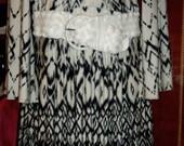 suknyte