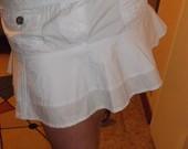 naujas vasariskas sijonas