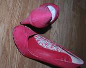 zara batai