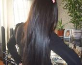 Plauku segtukas