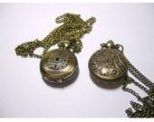 Originalus papuošalas - medalionas
