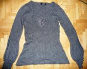 MORGAN megztinis