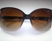 MANGO akiniai