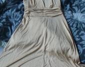 progine suknele