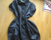 Suknelė/ploščius