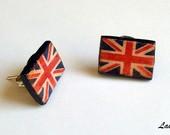 Britiški auskarai