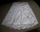 Puikus MNG sijonas
