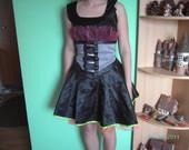 suknelė proginė