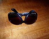 Mango akinukai