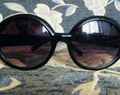 Chanel tipo akinukai