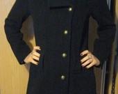 Militaristinis paltas