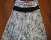 Amisu suknele