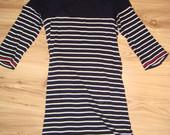 Marks&Spencer suknelė