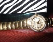 Antielerginis laikrodis