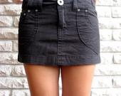 Bershka sijonas