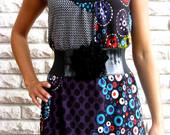 Promod nauja suknelė