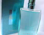 "Originalūs La Perla ""Blue"" 50 ml"