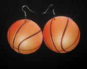Krepšinio kamuoliai_1