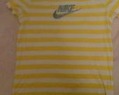 Nike maikute kelis kart deveta
