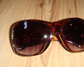 versace akiniai