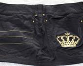 Originalus Adido sijonukas