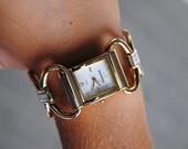 Emporio Armani moteriškas laikrodukas