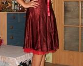 Mitani collection suknelė